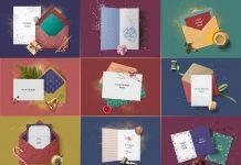 10-Free-Greetings-Card-&-Envelope-Mockup-PSD-Set-(11)