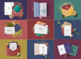 10-Free-Greetings-Card-&-Envelope-Mockup-PSD-Set-(11)