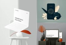 3-Free-Colorable-Apple-Devices-Scene-Creator-Mockup-PSD-Set