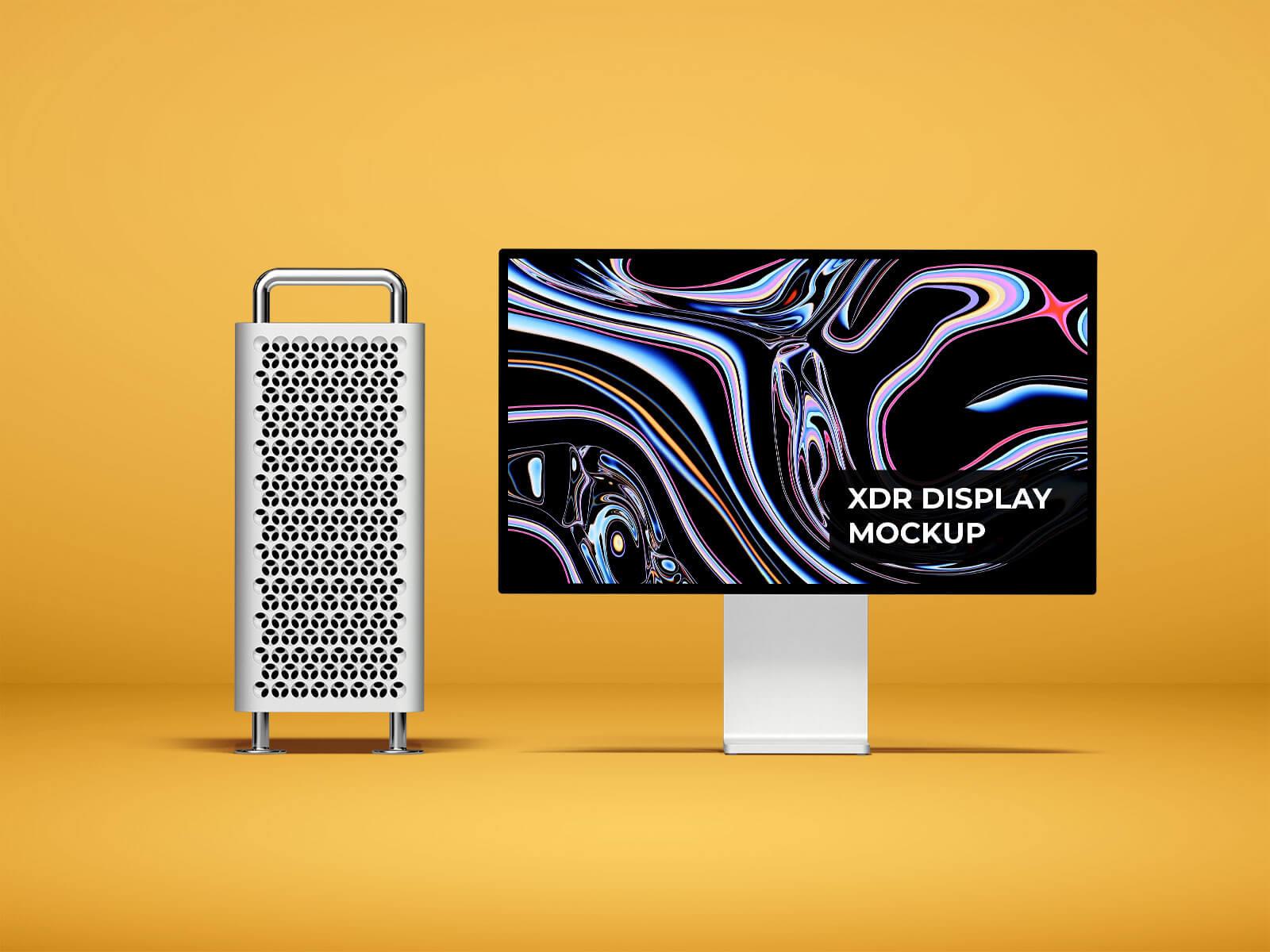 Free-Apple-Pro-Display-XDR-Mockup-PSD-2