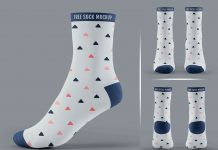 Free-Crew-Socks-on-Mannequin-Mockup-PSD-Set-4