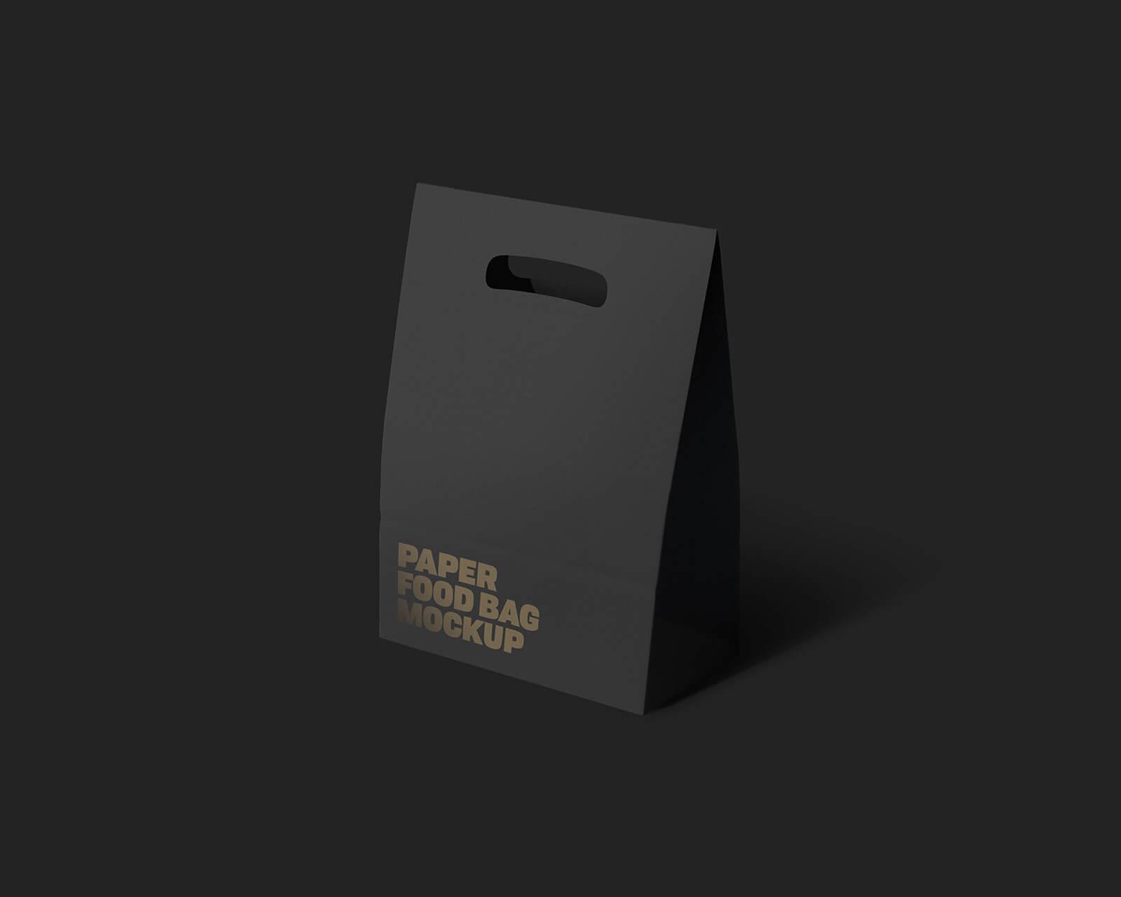 Free-Disposable-Kraft-Paper-Carry-Bag-Mockup-PSD-2