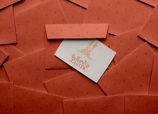 Free-Easter-2021-Greeting-Card-Mockup-PSD (1)