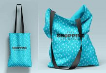 Free-Eco-Friendly-Shopping-Bag-Mockup-Set-(3)