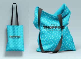 Free-Eco-Friendly-Shopping-Bag-Mockup-Set-(3)