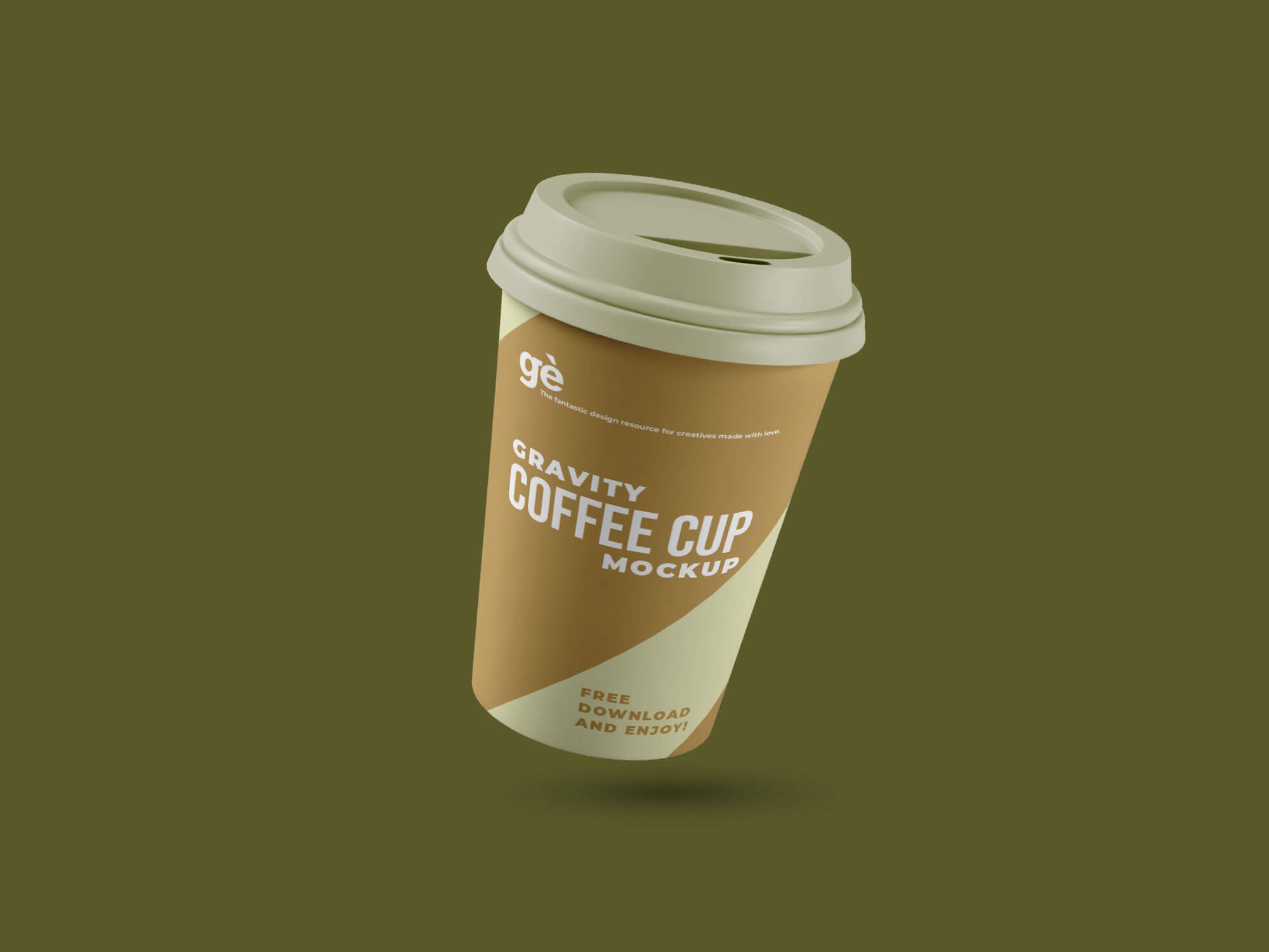 Free-Gravity-Paper-Coffee-Cup-Mockup-PSD