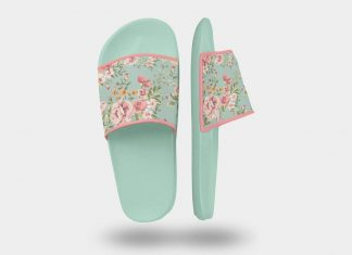 Free-Indoor-Open-Toe-Plastic-Slippers-Mockup-PSD-(4)