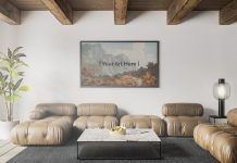 Free-Landscape-Wall-Frame-Painting-Mockup-PSD
