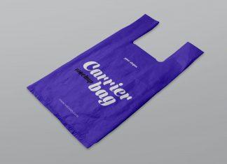 Free-Plastic-Shopping-Carrier-Bag-Mockup-PSD-Set-2