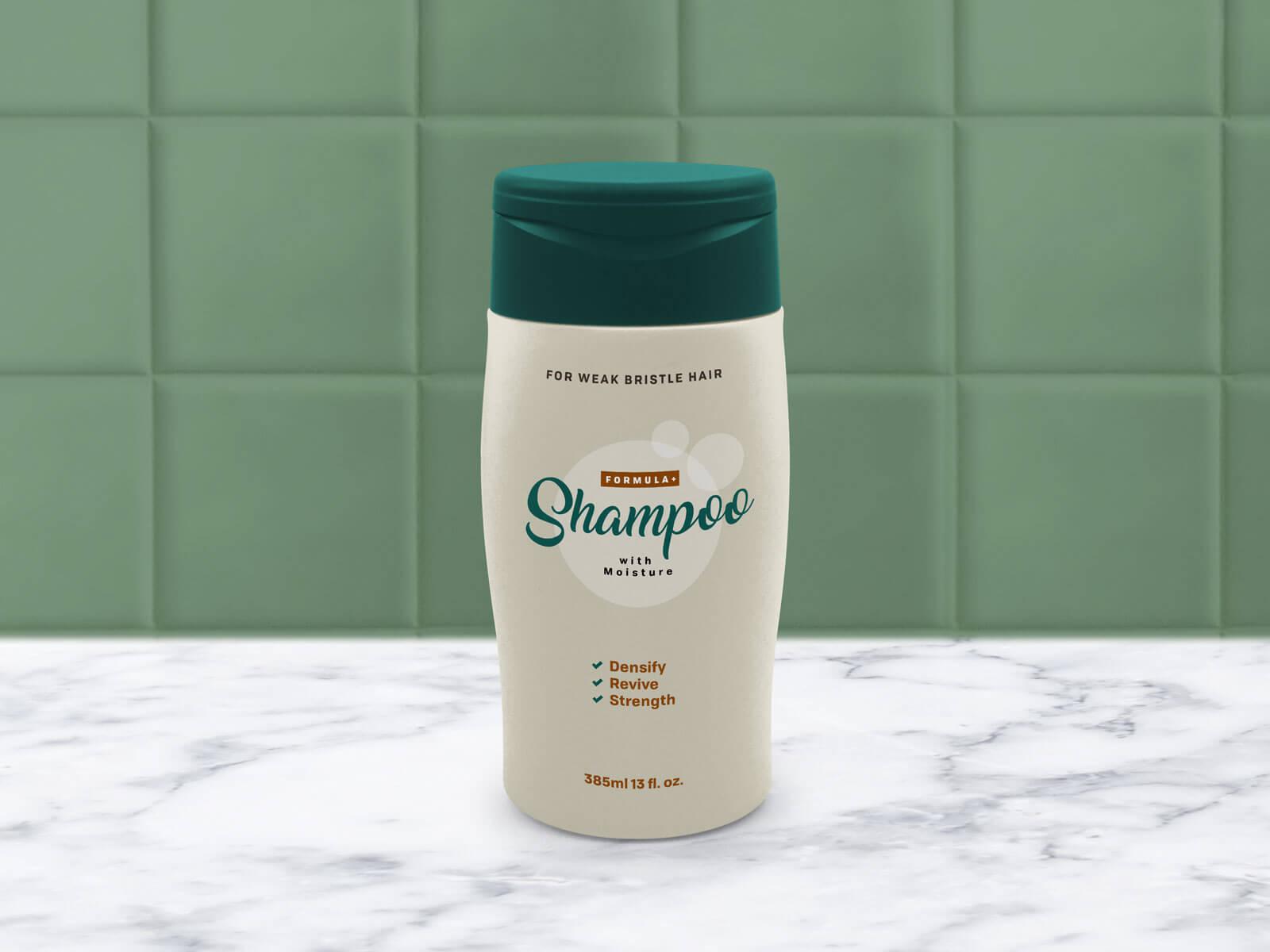 Free-Shampoo-Bottle-Mockup-PSD-File (1)