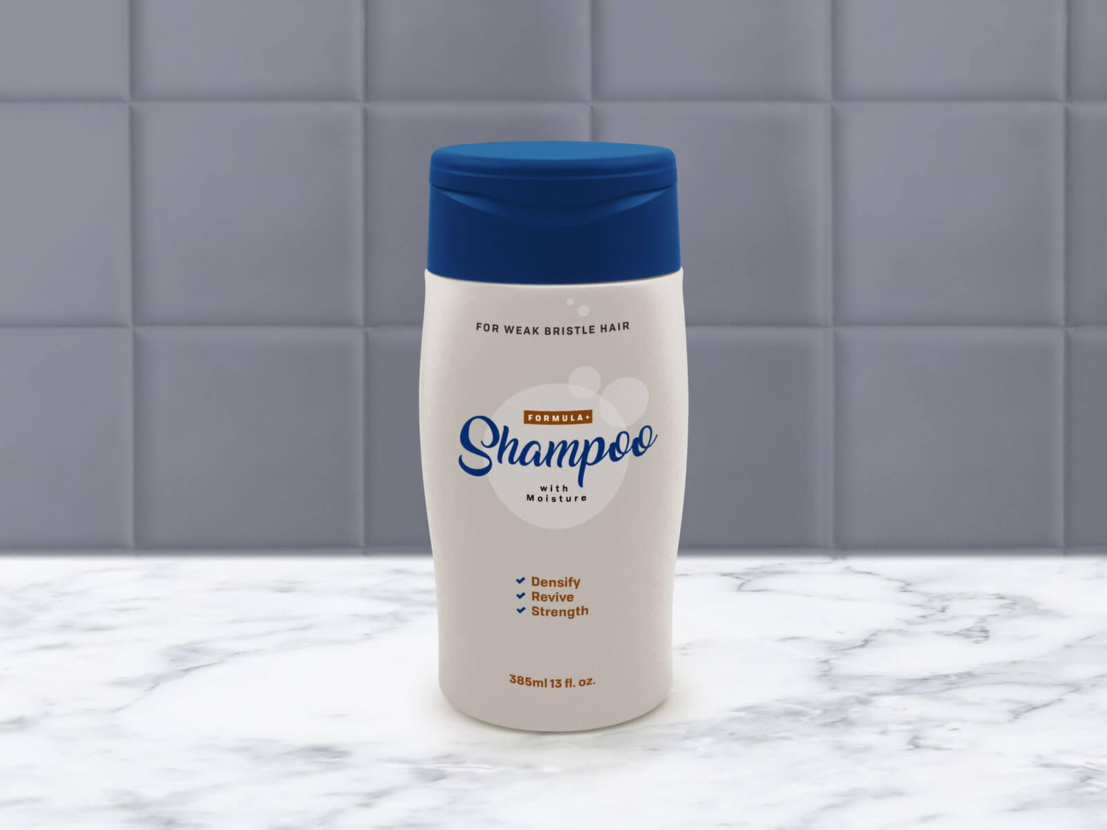 Free-Shampoo-Bottle-Mockup-PSD