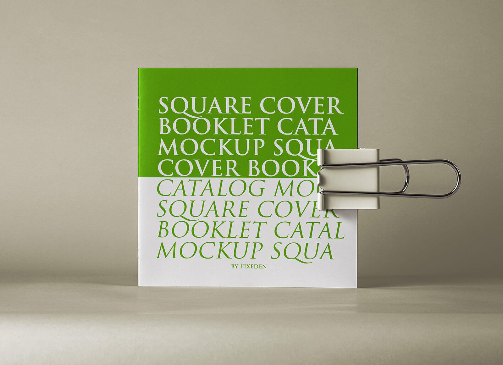 Free-Square-Booklet-Catalogue-Title-Mockup-PSD