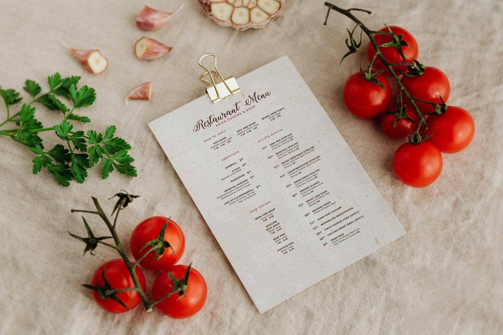 Free-Textured-A4-Menu-Cooking-Recipe-Mockup-PSD