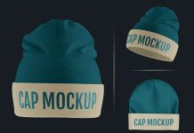 Free-Winter-Beanie-Cap-Mockup-PSD-Set-4