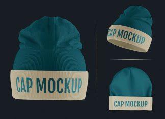 Free-Winter-Beanie-Cap-Mockup-PSD-Set-4