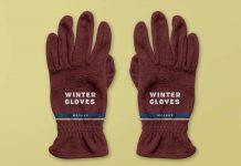 Free-Winter-Gloves-Mockup-PSD-Set