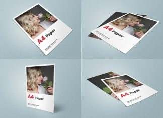 5-Free-A4-Paper-kl,-Mockup-PSD-Set-(6)