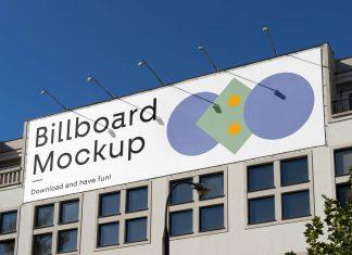 Free-Building-Billboard-Mockup-PSD