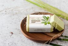 Free-Homemade-Soap-Mockup-PSD