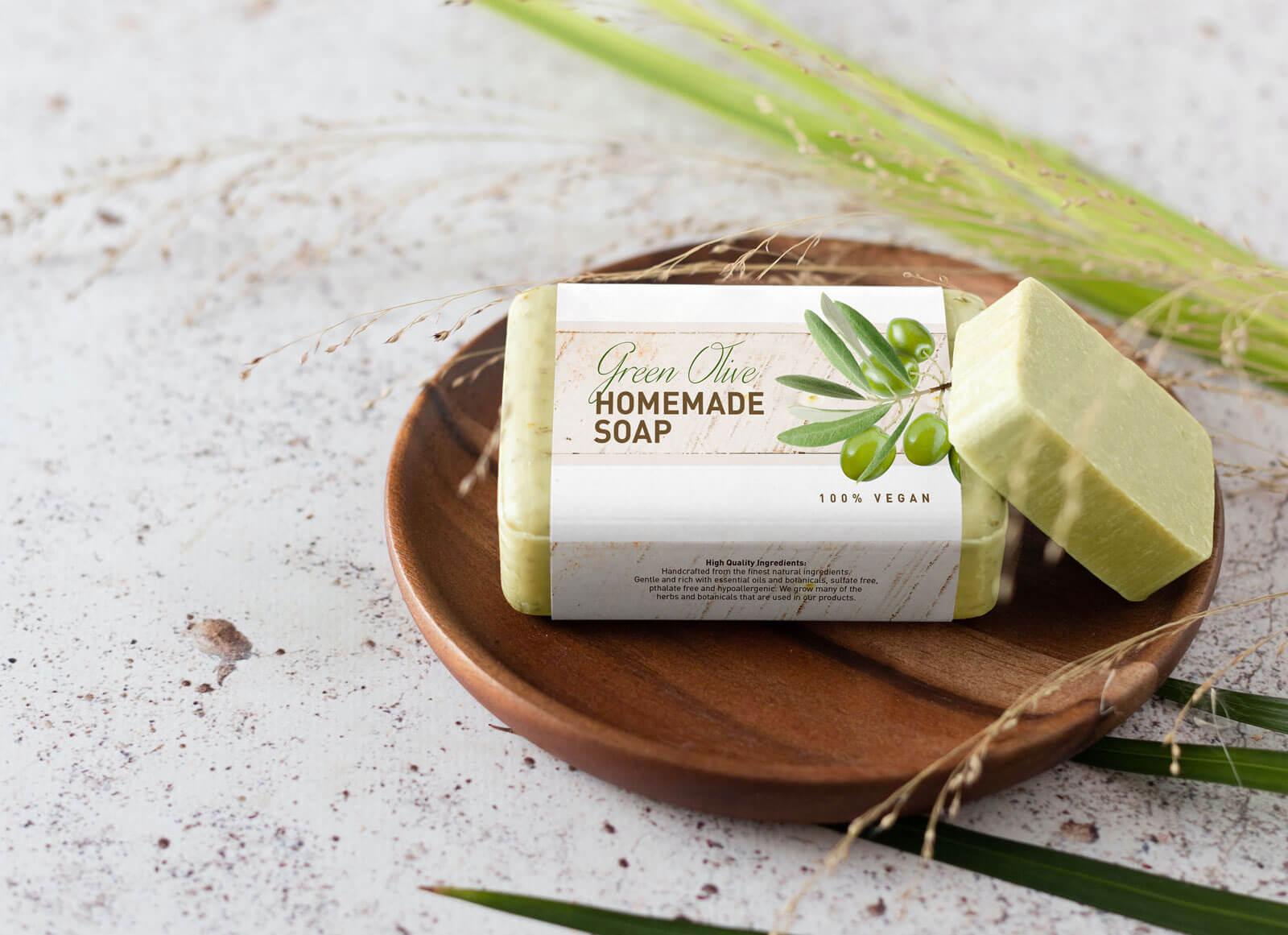 Free-Homemade-Soap-Mockup-PSD