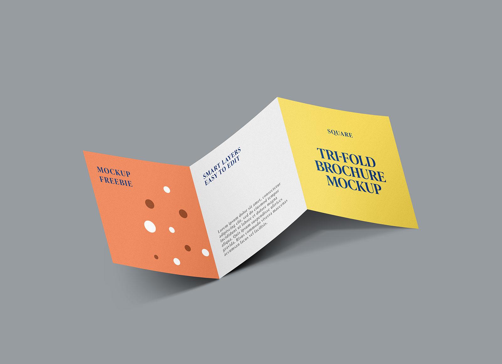 Free-Light-Square-Tri-fold-Brochure-Mockup-PSD