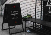 Free-Metal-A-Stand-Mockup-PSD
