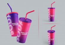 Free-Paper-Soda-Cup-Mockup-PSD-Set-(4)