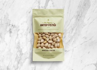 Free-Pistachio-Window-Pouch-Packaging-Mockup-PSD