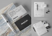Free-Simple-Business-Card-&-Letterhead-Stationery-Mockup-PSD-Set-(4)