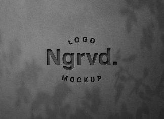 Free-Wall-Engraved-Logo-Mockup-PSD-File