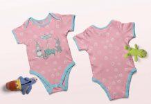 Free-Baby-Bodysuit-Onesie-Mockup-PSD