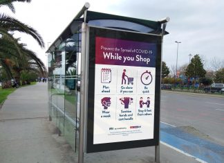 Free-Bus-Stop-Poster-Mockup-PSD