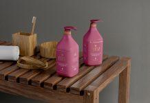 Free-Cosmetic-Pump-Bottle-Mockup-PSD