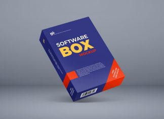 Free-Floating-Software-Box-Mockup-PSD
