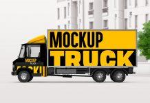 Free-Heavy-Duty-Truck-Mockup-PSD