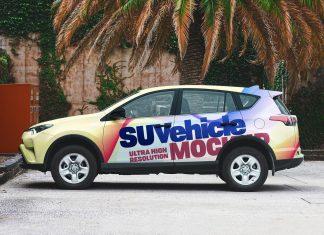 Free-SUV-Vehicle-Branding-Mockup-PSD-3