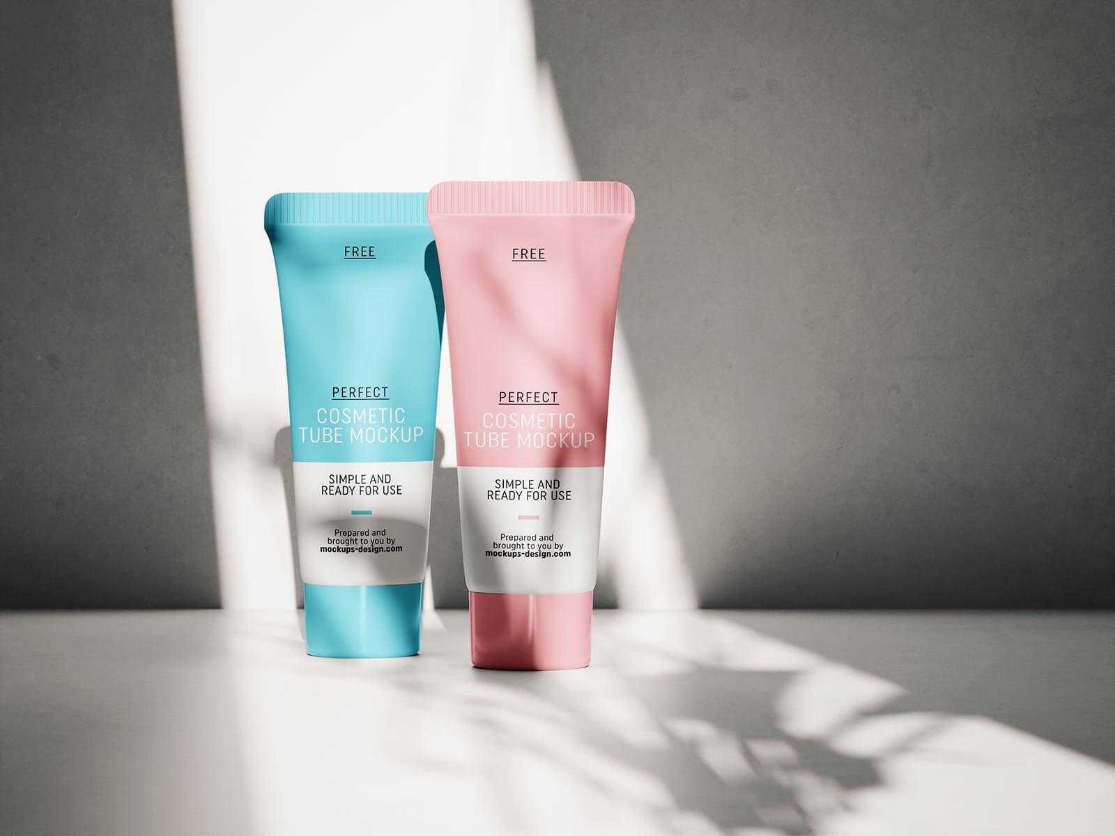 Free-Shadow-Overlay-Cosmetic-Tube-Mockup-PSD-Set