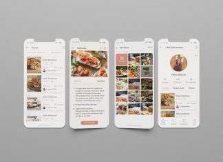 Free-iPhone-12-UI-App-Screen-Mockup-PSD