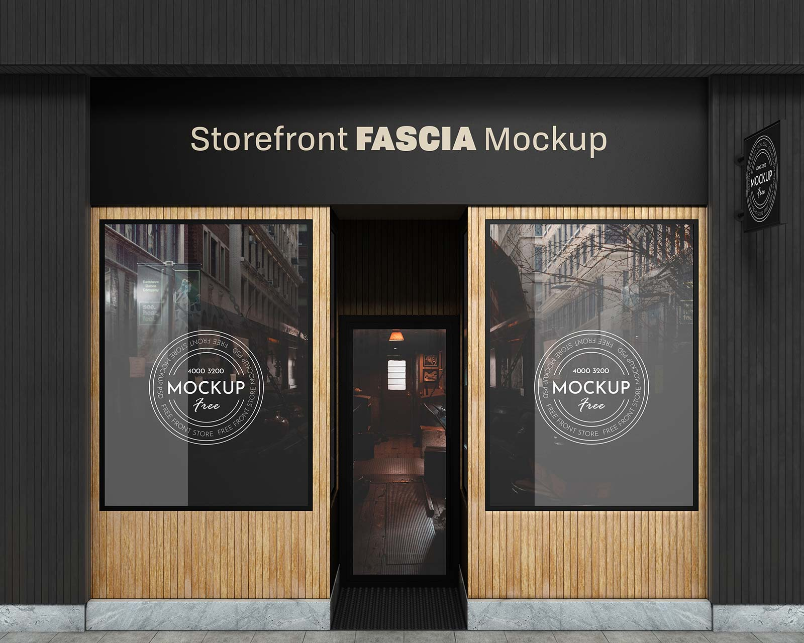 Free_Retail-Front_Store_Mockup_PSD-2
