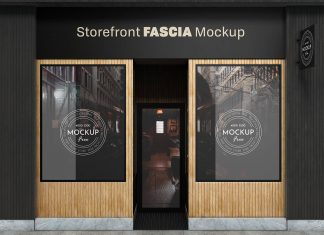Free_Retail-Front_Store_Mockup_PSD