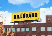 Free-Billboard-on-Building-Mockup-PSD