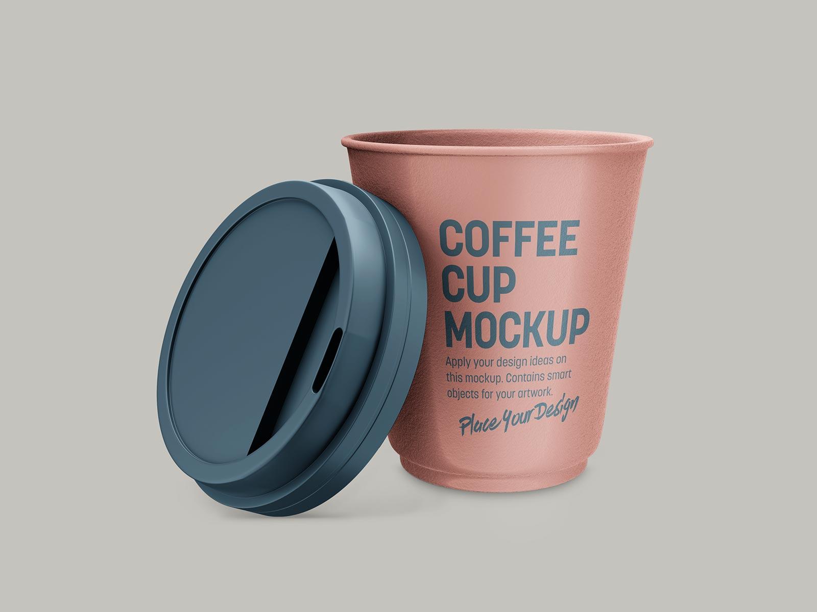 Free-Cardboard-Coffee-Cup-Mockup-PSD-2