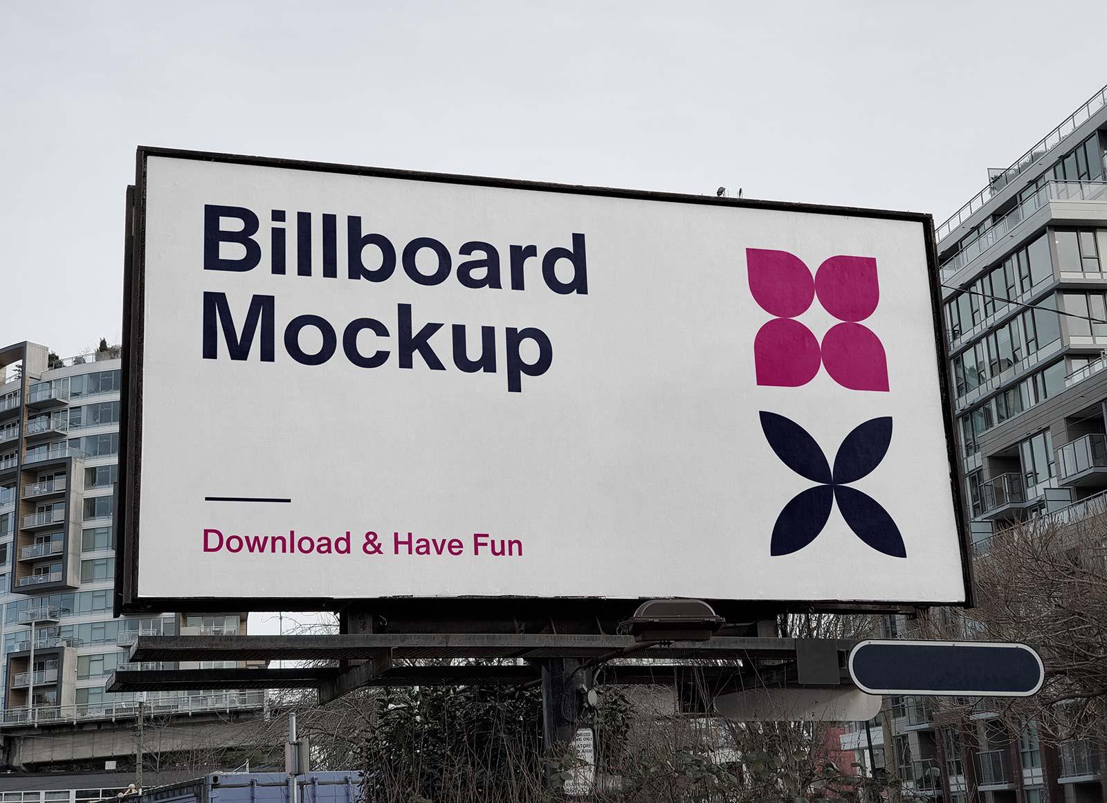 Free-City-Billboard-Mockup-PSD