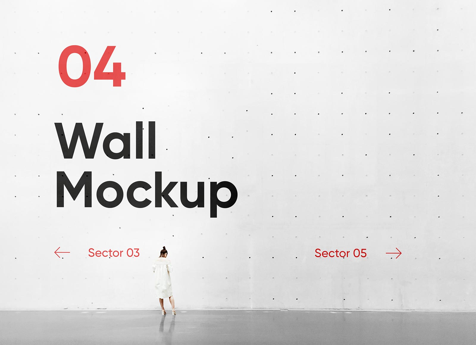 Free-Concrete-Wall-Mockup-PSD