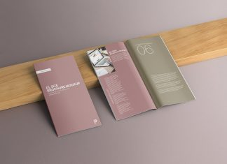 Free-DL-Size-Brochure-Mockup-PSD