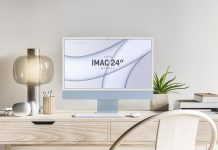 Free-New-iMac-24-Inches-2021-Mockup-PSD-(All-Colors)