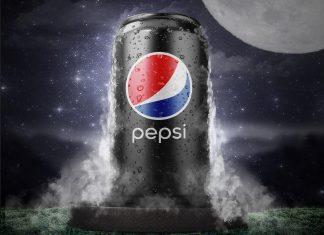 Free-Pepsi-3D-Tin-Can-Mockup-PSD