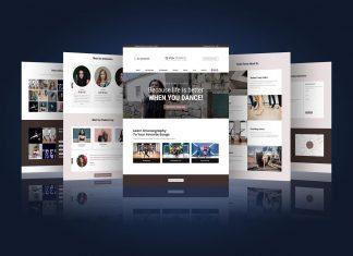 Free-Website-Presentation-Mockup-PSD