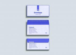 Free-220-x-110-mm-DL-Envelope-Mockup-PSD