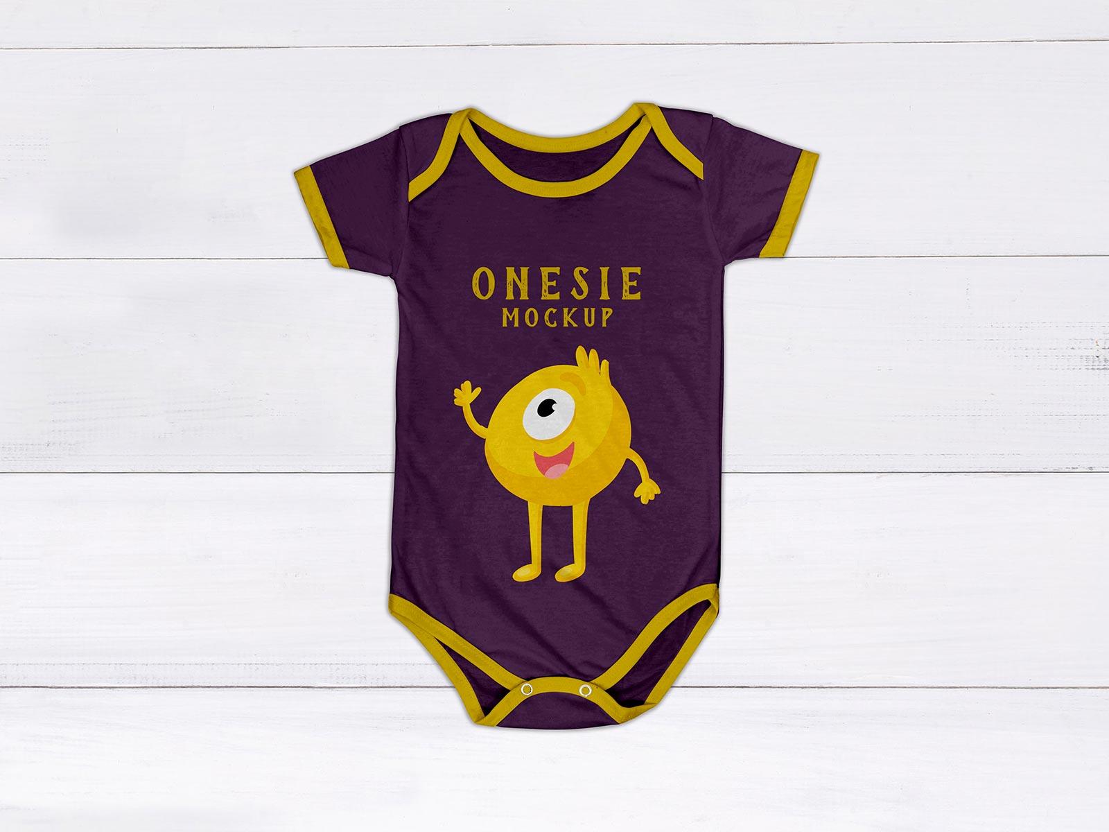 Free-Baby-Onesie-Mockup-PSD